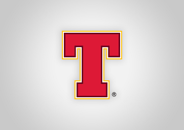 ULTIMATE SUPPORTER'S ARMCHAIR - Tennent Caledonian