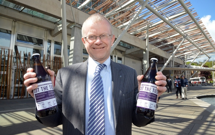 Coalition against Tied Pubs Grows